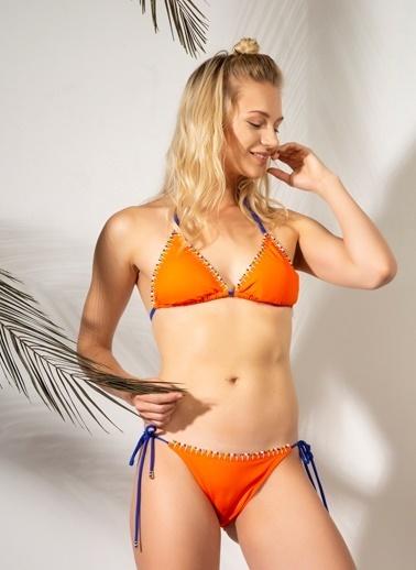 Bonesta Bikini Oranj